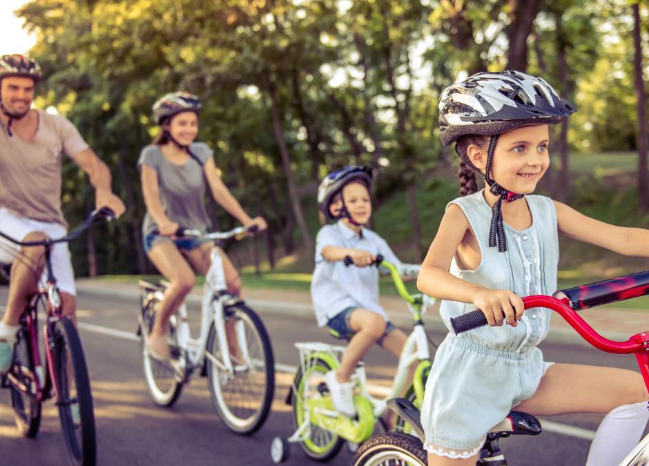 movilidad urbana bicicleta coronavirus alternativa red urbansol